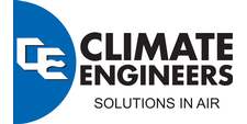 Climate Engineers