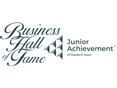 View the details for Corridor Business Hall of Fame