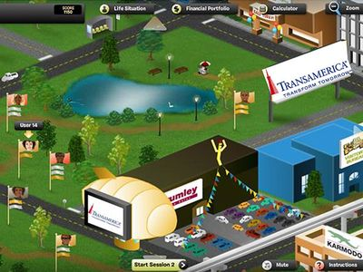 image of a graphic from ja finance park