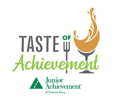Taste of Achievement - Regional