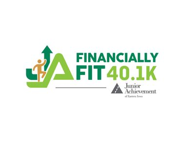 View the details for JA Financially Fit 401K
