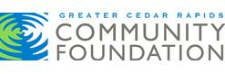 The Greater Cedar Rapids Community Foundation