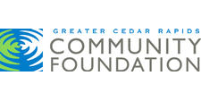 The Greater Cedar Rapids Community Foundation-Impact Circle Preparing