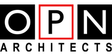 OPN Architects
