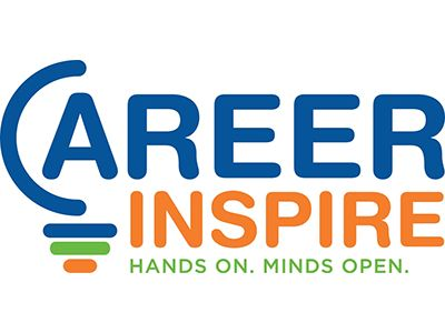 Why Career Inspire