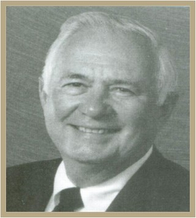 Image of  Herbert E. Williams